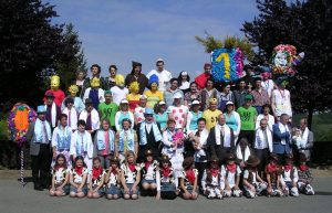groupe-classes-0-2010