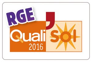 logo-Qualisol-2016-RGE