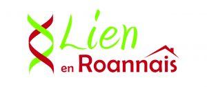 lien_en_roannais