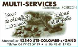 multi_services Logo