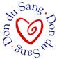 sang-logo2