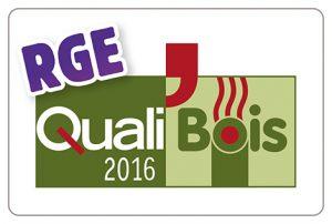 logo-Qualibois-2016-RGE
